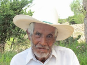 Don Raymundo 2(2)