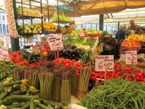 caneregio market
